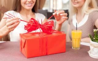 Что подарить подругам на 8 марта список. Оригинальный подарок подруге. Делаем недорогие подарки своими руками