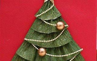 Открытки на новый год простым карандашом. Учимся рисовать новогодние открытки. Новогодние открытки своими руками — Выступление детей старшей и подготовительной групп «Рождественская музыкальная открытка»