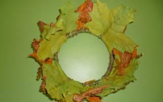 Корона для девочки своими руками: шаблоны из бумаги и картона, изготовление осенней композиции из листьев. «Корона для Осени». Мастер-класс по изготовлению головного убора для костюма «Осень