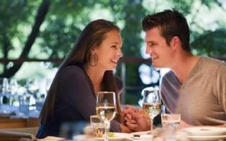 Как провести незабываемое свидание с девушкой. Свидание – как сделать его незабываемым и романтичным