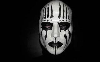Как сделать плоскую маску из папье маше. Как сделать маску из папье-маше — создаем праздничный образ. Материалы и инструменты