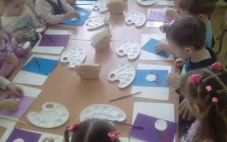 Сделать снегиря своими руками из ватных дисков. Снегири своими руками из разных материалов и в разной технике. Материалы и оборудование