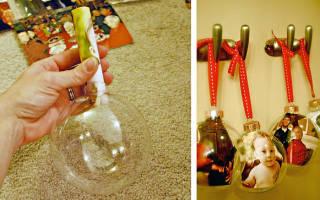 Оригинальные подарки на Новый год своими руками: запоминающиеся вещицы для друзей и близких (54 фото)