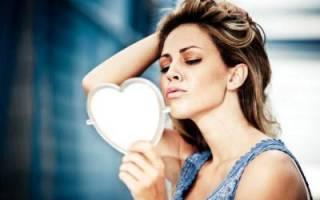 Как вызвать у мужа ревность и страх потерять? Как сделать так, чтобы муж всегда был влюблен в вас