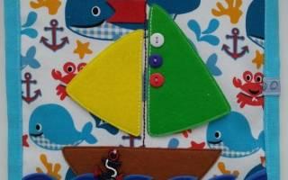 Как сделать рыбу из фетра. Игрушки из фетра своими руками с выкройками для начинающих. Радужные рыбки из ткани