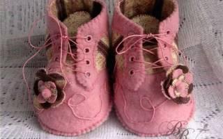 Ботинки из картона своими руками для кукол. Как изготовить обувь для куклы тильда