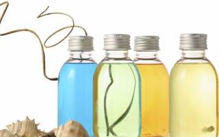 Как приготовить шампунь своими руками — домашние рецепты. Домашние шампуни – рецепты приготовления шампуней в домашних условиях