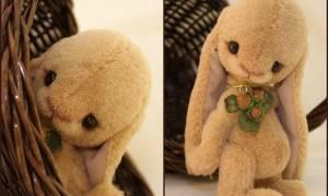 Выкройка зайца с длинными ушами в разных вариациях с подробным и понятным мастер – классом, имеющим подробности даже в технике Тедди. Заяц своими руками: текстильная радость из фетра. Всего шесть этапов шитья и задорный зайчик своими руками готов