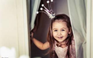 Как сшить платье эльзы из холодного сердца. Как сделать детский карнавальный костюм принцессы для девочки? Как сделать костюм принцессы Софии, восточной, Эльзы, Жасмин, Анны, Леи, Авроры, Рапунцель
