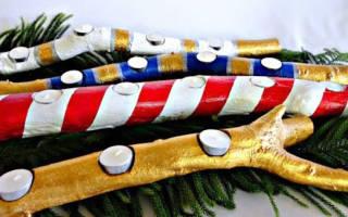 Необычные подарки на рождество своими руками. Что памятное и красивое подарить на рождество. Сладкие подарки детям
