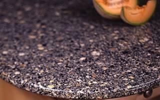 Бизнес производство столешниц из искусственного камня. Как сделать бизнес на столешницах. Прямое напыление акрилового смолистого состава на заготовку