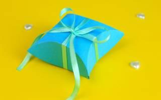 Сделать коробочку в виде сердца ребенком. Коробка сердце своими руками: лучшая упаковка подарка для любимых
