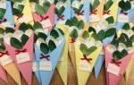 Поделка ромашка своими руками из ватных дисков. Цветы, букеты и топиарий из ватных дисков своими руками: фото. Как сделать розу, каллы, подснежники, ромашки, лилии, нарциссы, тюльпаны, одуванчики, ландыши, мимозу, гвоздики, сакуру, вербу из ватных дисков?