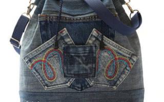 Модели рюкзаков из джинс и выкройки. Как сшить небольшой рюкзак. Вы спросите, как сшить рюкзак своими руками? Да просто