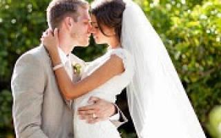 Что сделать чтобы мужчина сделал предложение. Как сделать, чтобы парень женился. Заручиться поддержкой его родственников