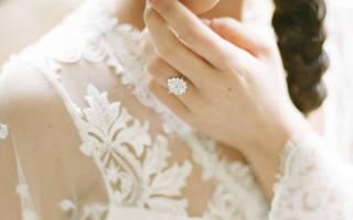 Какой ширины выбрать обручальное кольцо. Обручальные кольца: как выбрать символ вечной любви и верности? Виды свадебных колец – как сделать правильный выбор