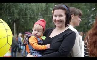 Оформление детских колясок. Как сделать коляску на конкурс. Интервью с победителями