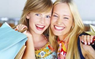 Варианты подарка всем женщинам к 8 марта. Делаем недорогие подарки своими руками. Список недорогих, но приятных презентов