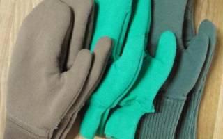 Сшить рукавицы своими руками для взрослых. Меховые варежки своими руками — Irzeis