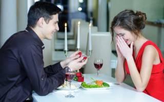Как сделать предложение девушке в новогоднюю ночь. Как красиво сделать предложение девушке под Новый год? Как сделать предложение девушке в Новый Год