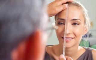 Как скрыть большой нос: способы создания иллюзии. Как сделать чтобы ваш нос выглядел меньше