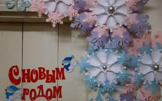 Большие снежинки своими руками из бумаги а4. Шаблоны и схемы объемных снежинок для вырезания на окна. Новогодняя «красавица» в технике квиллинг