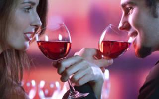 Как сделать романтический ужин для любимой. Что приготовить на романтический ужин? Маленькие секреты большого события