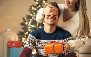 Сделать мужу на новый год. Роскошные подарки для мужа на Новый год. Универсальный подарок мужчине на Новый год своими руками
