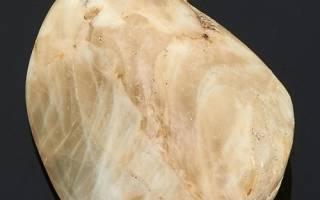 Как сделать лунный камень талисманом. Лунный камень – камень из затвердевшего света Луны. Применение лунного камня