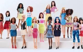 Как сшить одежду для куклы Барби и Монстер Хай своими руками: выкройки, схемы, фото. Как сшить карнавальный костюм для куклы Барби и Монстер Хай своими руками? Как сделать платье для куклы