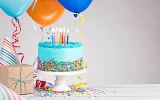 Интересные приглашения на день рождения своими руками. Приглашение на день рождения в прозе и стихах, своими руками