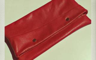 Как самой сшить сумку из ткани. Сумка своими руками: выбор стиля и материалов для создания модного аксессуара (55 фото). Работать с ним легко и в то же время не просто