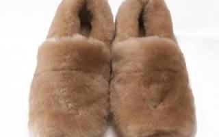 Детские тапочки своими руками выкройки с размерами. Красивые тапочки своими руками. Выкройка тапочек из меха с удлиненным голенищем