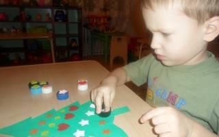 Личная печать — детский штампик своими руками. Штампы своими руками