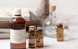 Как сделать натуральные духи. Духи — как сделать своими руками (рецепты изготовления парфюма в домашних условиях)? Этапы приготовления спиртовых духов