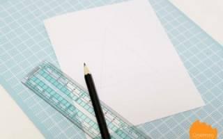 Новогодняя открытка из бисера своими руками, фото. Новогодняя открытка с бисером