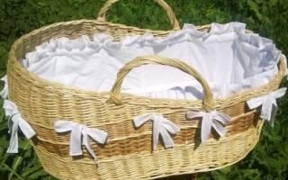 Плетень своими руками: из досок, прутьев, веток. Основы техники плетения из лозы и секреты древнего увлечения для новичков