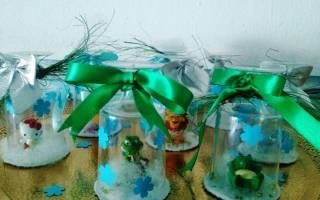Игрушки из пластиковых стаканов. Новогоднее украшение из одноразовых стаканчиков. Новогодние игрушки из пластиковых стаканчиков. Как сделать новогоднюю поделку из стаканчиков