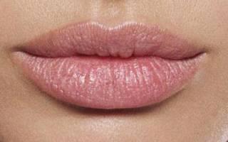 Как узнать характер мужчины по форме его губ. Как сделать губы визуально красивее