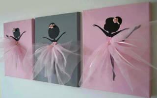 Аппликация балерина из бумаги ткани. Балерина из бумаги: шаблоны для вырезания. Как сделать балерину из бумаги