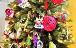 Шары елочные новогодние. Игрушки на ёлку своими руками. Креативное украшение новогодней ёлки: делаем игрушки своими руками