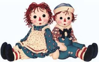 Куклы тыквоголовки ангелы выкройки. Шьем мягкие игрушки своими руками: выкройка тыкроголовки! Как сделать голову реалистичной