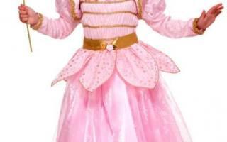 Как сделать платье рапунцель. Как сделать детский карнавальный костюм принцессы для девочки? Как сделать костюм принцессы Софии, восточной, Эльзы, Жасмин, Анны, Леи, Авроры, Рапунцель? Костюм принцессы Эльзы: выкройки, фото