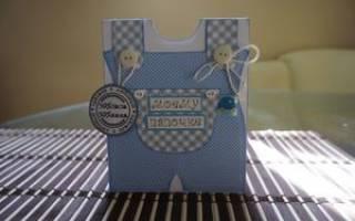 Делаем подарок на день рождение папе своими руками на примере открыток, фотоподарков и торта из полимерной глины. Подарок папе на день рождения — варианты поделок от детей