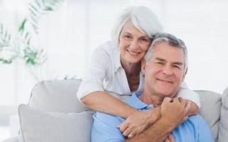 Подарки мужчине на 55 летие. Как сделать подарок мужу на юбилей своими руками? Выбираем подарок для мужчины у которого есть все