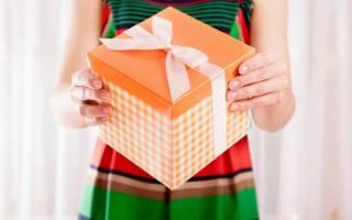 Что подарить на 23 летие. Что подарить парню на день рождения. Как сделать подарок парню на день рождения своими руками