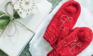 Подарок своими руками любимому парню на новый год. Подарки сделанные своими руками. Handmade-открытки и упаковка подарков