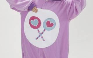 Выкройки пижамы кигуруми своими руками. Детская пижама кенгуру своими руками. Выкройка кигуруми Хэппи из Fairy Tail
