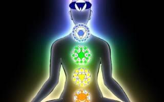 Как сделать чтобы была энергия у человека. я чакра – Сахасрара, коронная чакра. Уединение на природе