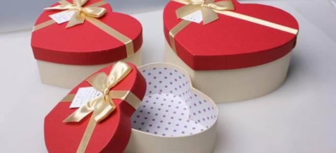 Оригами из бумаги мини коробка. Как сделать коробочку из картона своими руками: схема, шаблон, мастер класс, фото. Как сделать коробочку из картона с крышкой, круглую, сердце, прямоугольную, треугольную, квадратную, плоскую своими руками